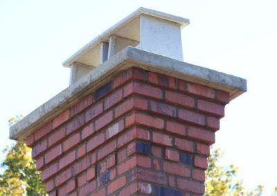 Mutual Used Corbels & Dentil Detail Victoria